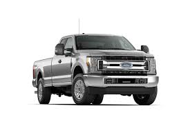 2018 Ford® Super Duty® F-250 XLT Pickup Truck | Model Highlights ... Work Trucks Still Exist And The 2017 Ford Super Duty Proves It Pick Up Truck 2009 Model A 192731 Wikipedia Pickup Truck Best Buy Of 2018 Kelley Blue Book F150 Raptor Review Apex Predator Truth About Cars F100 Buyers Guide Youtube 1984 Overview Cargurus Used Car Values Are Plummeting Faster And Across America 10 In Allwheeldrive Vehicles 2010 F250 Information