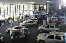 Stingray Chevrolet I 4 Exit 22 Plant City FL 2700 Car