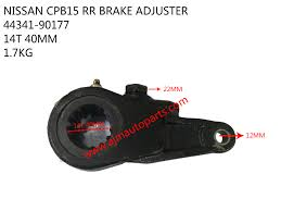 NISSAN CPB15 REAR BRAKE ADJUSTER-44341-90177 | AJM Auto Continental ... 92 Nissan Truck Parts Elegant 200 Best Mini Trucks Images On Truck Accsories Jeep Parts Home Japanese Replacement For Isuzu Mitsubishi Ud Fuso Ronkoma West Babylon Ny Sx0902235 Wheel Cylinders Repair Kits Rear 2004 Udnissan 6spd Stock Salvage535udtm1246 Tpi Nissan Diesel 2013 Mls Diesel Gearbox Mkb Cabstar Tractor Wrecking Used 2000 Fd46tau2 Truck Engine For Sale In Fl 1217 Condorud Golden Arbutus Enterprise Corpproduct Linenissan Compatible