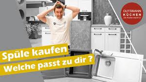9 modelle 1 klarer sieger küche test