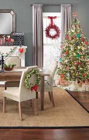 Dunhill Christmas Trees by Best 25 Best Artificial Christmas Trees Ideas On Pinterest