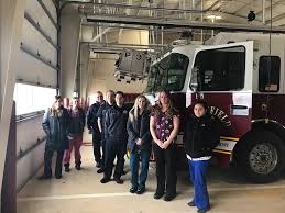 Ross Medical In Grand Rapids Pays Surprise Visit To Local Fire ... Search Our Current Inventory Veurinks Rv Center Grand Rapids Mi Premier Dealer Of Used Semi Trucks In Kalamazoo Vehicles For Sale Ford Tax Deductions Mi Km Dodge Ram 2011 Kenworth T800 5004670732 Ross Medical In Pays Surprise Visit To Local Fire 2500 Lease Incentives Ever Fresh Transportation Home Facebook 2019 Heavy Duty Truck Peterbilt 389 624025 Jx
