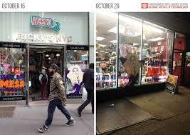 Rickys Halloween Locations Manhattan by 111 Best Halloween 2015 Images On Pinterest Halloween 2015 Nyc