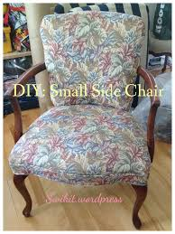 Furniture: Simple Tips On How To Upholster A Chair — Chiccapitaldc.com How To Reupholster An Armchair Home Interiror And Exteriro To An Arm Chair Hgtv Reupholster A Wingback Chair Diy Projectaholic Eliza Claret Red Tufted Turned Wood Seat Cushions Upholster Caned Back Wwwpneumataddictcom Upholstering Wing Upholstery Tips All Things Thrifty Living Room Chairs Slipper World Market Youtube Buy The Hay About A Aac23 Upholstered With Wooden Antique Drawing Easy Victorian Amazoncom Modway Empress Midcentury Modern Fabric