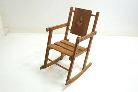 Vintage Notre Dame Fighting Irish Folding Wood Rocking Sling Chair Us 3690 Vintage Fniture Modern Wood Rocking Chair For Aged People Japanese Style Recliner Easy With Armrest Pulletout Ftstoolin Garden Antique Vintage Wood Folding Rocking Chair Rocker Floral Antique Folding Antique Appraisal Instappraisal Pair Of Rope Seat Chairs Splendid Comfortable Nursing Wooden Leather Armchair Vintage Wooden Folding Chair Victorian Upholstered Redwood Lawn Scdinavian Tapiovaara