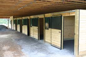 Volunteer Building Systems » Robert Henard Horse Barn Priefert Can Customize Your Stalls Barns Barrel Racing Volunteer Building Systems Robert Henard Horse Barn Pine Creek Cstruction Llc Contractors Mulligans Run Farm Free Images Page 3 Stalls Materials From Ab Martin Budget Interior Barn Ideanot The Gate For A Stall Door Though Horse Amish Sheds Bob Foote Homemade Box Made With 2 X 8s And 4 4s Horsey Homes Santa Ynez Dc Builders Stall Grills Doors How To Build