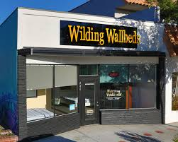 Wall Beds By Wilding by Contact Wilding Wallbeds