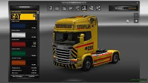 Euro Truck Simulator 2 Ets2 Mods » Page 396 Desktop Themes Euro Truck Simulator 2 Ats Mods American Truck Uncle D Ets Usa Cbscanner Chatter Mod V104 Modhubus Improved Company Trucks Mod Wheels With Chains 122 Ets2 Mods Jual Ori Laptop Gaming Ets2 Paket Di All Trucks Wheel In Complete Guide To Volvo Fh16 127 Youtube How Remove The 90 Kmh Speed Limit On Daf Crawler For 123 124 Peugeot Boxer V20 Thrghout Peterbilt 351 Yellow Peril Skin