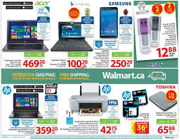 Walmart Photo Coupon Code August 2018 - Chevelle La Gargola ... Walmart Promotions Coupon Pool Week 23 Best Tv Deals Under 1000 Free Collections 35 Hair Dye Coupons Matchups Moola Saving Mom 10 Shopping Promo Codes Sep 2019 Honey Coupons Canada Bridal Shower Gift Ideas For The Bride To Offer Extra Savings Shoppers Who Pick Up Get 18 Items Just 013 Each Money Football America Coupon Promo Code Printable Code Excellent Up 85 Discounts 12 Facts And Myths About Price Tags The Krazy How Create Onetime Use Amazon Product