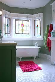 Betty Boop Bath Set by Ideas 5 Teenage Set Bathroom Decorating Ideas Teen Set Bathroom