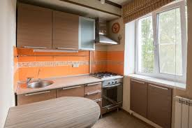 comment n馮ocier une cuisine quel prix d une cuisine équipée complète selon les fabricants