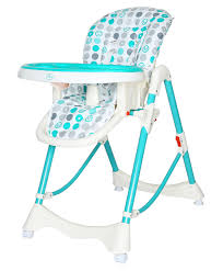 1st Step High Chair With 5 Point Safety Harness Sea Green ... Svan High Chair Gperego Prima Pappa Best 10 Really Good Looking Chairs That Are Also Safe And Home Svan 1st Step With 5 Point Safety Harness Sea Green Kitchen Booster Seat Y Baby Bargains Lindam Portable High Chair With Removable Tray Harness Blue East Coast Folding Highchair Accsories Kiddicare Our Keekaroo Height Right Review Close But No Happy Pond Bead Maze
