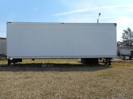Reefer Bodies Trucks For Sale - 110 Listings - Page 1 Of 5 2017 Mitsubishi Fuso Fe160 Greensboro Nc 115700997 Commercial Dump Truck Trader Also Tonka Ride On Parts With Bruder Flatbed Trucks Mack Single Axle Sleepers For Sale 2435 Listings Page 1988 Intertional 9700 Sleeper Auction Or Lease Durham Ruston Paving Valvoline Instant Oil Change Concord 8505 Pit Stop Court Asheville Used Car Superstore Dealership In 1968 Chevrolet Ck For Sale Near North Carolina Diessellerz Home Northstar Camper Rvs Rvtradercom