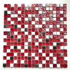fliesen mosaik für boden und wanddusche und badezimmer gilmor