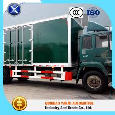 China Truck Ccc, China Truck Ccc Manufacturers And Suppliers On ... 2007 Freightliner Business Class M2 106 Pratt Ks 5001217961 Truck Market News A Dealer Marketplace 72009 Bmw E70 X5 Sav Factory Ccc Cd Radio Headunit Navigation Pinnacle Yard Management Solution Photo Cccwithezpackerbody 001 Crane Carrier Centurion With Ez Door Assembly Front Trucks Parts For Sale 954 2008cccgarbage Trucksforsalerear Loadertw1150365rl Wing Body Suppliers And Glass Buy Partstruck 1999 Let Dempster 40 Loader For Sale By Site Cheap Ccc Garbage Find Deals On Line At Esd Pakmor Rear 4k Youtube