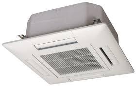 Mini Split Ceiling Cassette Air Conditioner by Lg Ceiling Cassette Review Hephh Com Coolers Devices U0026 Air