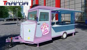 China Ice Cream Catering Van/Vintage Food Truck Van For Sale - China ... China Excellent Design Suitable Price Ice Cream Carts Food Trucks Classic Box Van Vintage 1966 Intertional Military Delivery Truck Style Good Humor Is Bring Back Its Iconic White This Summer Good Humor Ice Cream Truck Trailer For Sale 1 Flickr Rocky Point Hello Italian Style Frozen Treats Soft For Sale Stock Photos With Montclair Roots This Weblog Old Images Alamy Heritage Archives Whitby Morrison Royalty Free