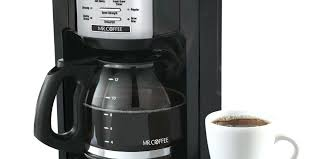 Mr Coffee Filter Sizes Large Size Of Espresso Maker In Exquisite Pump Automatic