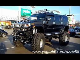 Hummer Monster Truck - Amazing Photo Gallery, Some Information And ... Bigfoot Retro Truck Pinterest And Monster Trucks Image Img 0620jpg Trucks Wiki Fandom Powered By Wikia Legendary Monster Jeep Built Yakima Native Gets A Second Life Hummer Truck Amazing Photo Gallery Some Information Insane Making A Burnout On Top Of An Old Sedan Jam World Finals Xvii Competitors Announced Miami Every Day Photo Hit The Dirt Rc Truck Stop Burgerkingza Brought Out To Stun Guests At The East Pin Daniel G On 5 Worlds Tallest Pickup Home Of