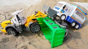 Download Police Car Chase Backhoe Loader Rescue Super Dump Truck ... Electric Toy Truck Not Lossing Wiring Diagram Hess Trucks Classic Toys Hagerty Articles Monster Jam Videos Factory Garbage For Kids Youtube Monster Truck Kids Toy Big Video For Children Amazoncom Yellow Red Blue With School Bus Fire To Learn Garbage In Mud Shopkins Season 3 Scoops Ice Cream Mini Clip Disney Elsa