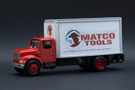 Diecast Hobbist: 1999 International Cargo Truck Matco Tools Calendar Concept Jameson The Human 2016 Promo 13 By Matthew Weisman Issuu 6228rx 6s Black Green Trim Shop Pinterest Toolbox Hawkeye Graphics Matcotruck Hash Tags Deskgram Cpr0218grn_30 Battery Electricity Manufactured Goods Matco Hashtag On Twitter Uk Diecast Hobbist 1999 Intertional Cargo Truck Matco Master Compression Tester Kit Ct110k 8619 Pclick 24 4300 Freund American Custom