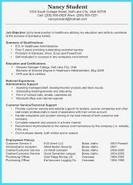 Sample Resume Cover Letter Email Valid Resumes For Jobs Awesome ... How To Email A Cover Letter And Resume Example Fresh Graduate 7 Templates For Your Next Sample Send Recruiter New For Best Of Template Free Attachment Via Format Application Job Hotel Hospality Examples Livecareer Electronic Writing Position Short Resume Cover Letter Email Apa Example College Student Signature Awesome Sending 17 Invoice Beautiful