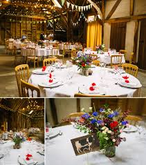 Mark & Renata | Heron's Farm Barn Wedding — Emma Godfrey A Luxury Wedding Hotel Cotswolds Wedding Interior At Stanway Tithe Barn Gloucestershire Uk My The 25 Best Barn Lighting Ideas On Pinterest Rustic Best Castle Venues 183 Recommended Venues Images Hitchedcouk Vanilla In Allseasons Chhires Premier Outside Catering Company Mark Renata Herons Farm Emma Godfrey 68 Weddings Monks Desnation Among The California Redwoods Redhouse Your Way