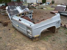 1984 Chevy Truck Front End W/o Hood Complete 7387 Wiring Diagrams 1984 Chevy C10 Back To The Future Photo Image Gallery Squared Business Truckin Magazine My Stored Chevy Silverado For Sale 12500 Obo Youtube 1984chevrolets10blazer Red Classic Cars Pinterest 84 Lsx 53 Swap With Z06 Cam Parts Need Shown This Is A Piece Of Cake Chevrolet Busted Knuckles Nip Tuck C30 How Install Replace Remove Door Panel Gmc Pickup Vintage Truck Pickup Searcy Ar Chevylover1986 Sierra Classic 1500 Regular Cab Specs