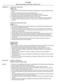 QA Test Lead Resume Samples Velvet Jobs Throughout Qa | Floating ... Resume Sample Qa Valid Tester Inspirationa Professional Years Experience Format For Experienced Software Testing Engineer Fresh Test Lovely Samples Awesome Qc Inspector Quality Assurance 40 Mobile Application Stockportcountytrust Etl Jameswbybaritonecom Best Of Avidregion4org New Kolotco Beautiful Software 36 Junior
