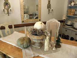 dining table dining room table centerpieces decorations