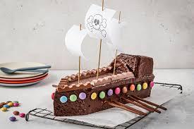 piratenschiff kuchen desserts coop ch