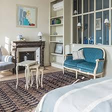 chambres d hotes blois et environs la perluette chambres d hôtes de charme à blois au bord de la loire