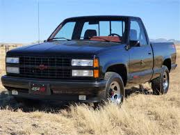 1990 Chevrolet SS For Sale | ClassicCars.com | CC-908989 1990 Chevrolet 454 Ss Silverado Connors Motorcar Company Pickup Fast Lane Classic Cars C3500 Crew Cab Dually V8 Youtube 3500 Dually06 The Toy Shed Trucks Used Blazer V1500 4wd At Webe Autos Serving Long 1500 Pickup Truck Item K8069 So Pictures Of Our Supertruck 454ss Truck With Only 2133 Original Miles Steemit T79 Kissimmee 2017 Auto Auction Ended On Vin 2gcec19k0l12546 Chevrolet Gmt400 Video Junkyard 53 Liter Ls Swap Into A 8898 Done Right Ck Questions Help Chevy Electrical