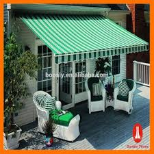 List Manufacturers Of Pvc Awnings For Roof, Buy Pvc Awnings For ... Awnings And Blinds Clear Pvc Sun Matt How To Make An Awning Frame With Pvc Google Search Cafe Kadiwa Fabricpvc Roman Shades Insect Screen Panel Track Outdoor Brisbane Timber Blind And Shutter Company Awning How Diy Alinum Window To Make A Simple Canvas All Weather Wind Proof Sunblind Cafe Bistro Alfresco Pvc Canvas Diy Childrens Grocery Store Tutorial So You Think Youre Made Of Frame Drop Cloth Wacky Pup Easy For Your Camper At Smart Home Products X Cm