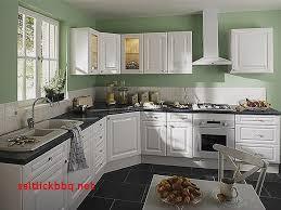 meuble cuisine leroy merlin blanc impressionnant leroy merlin meuble de cuisine pour idees de deco