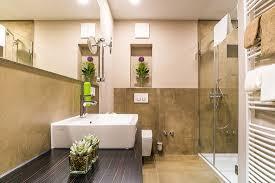 strandhotel 130 1 5 4 prices hotel reviews