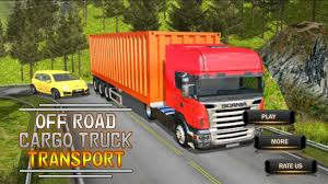 Offroad Cargo Truck Transport - Container Transport Truck Driving ... Russian 8x8 Truck Offroad Evolution 3d New Games For Android Apk Hill Drive Cargo 113 Download Off Road Driving 4x4 Adventure Car Transport 2017 Free Download Road Climb 1mobilecom Army Game 15 Us Driver Container Badbossgameplay Jeremy Mcgraths Gamespot X Austin Preview Offroad Racing Pickup Simulator Gameplay Mobile Hd
