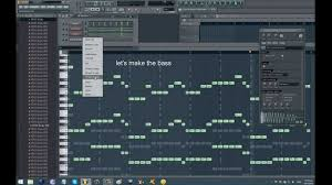 FL Studio, 2015 - How To Make Simple EDM Chords Sound Pro And How To Make A  Fat EDM Bass 25 Off Lise Watier Promo Codes Top 2019 Coupons Scaler Fl Studio Apk Full Mega Pcnation Coupon Code Where Can I Buy A Flex Belt Activerideshop Coupon 10 Off Brownells Akai Fire Controller For Fl New Akai Fire Rgb Pad Dj Daw 5 Instant Coupon Use Code 5off How To Send Your Project An Engineer Beat It Jcpenney 20 Off Discount Military Id Reveal Sound Spire Mermaid