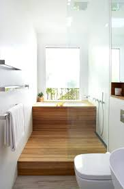 Narrow Bathroom Ideas Pictures by Narrow Bathroom Designs Pictures Long Design Decor Photos Low 5 X