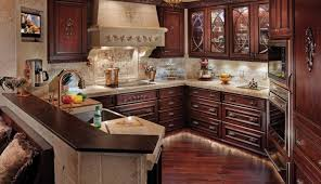 Quaker Maid Cabinet Hinges by Maple Kitchen Cabinets Cost Full Size Of Kitchenmdf Kitchen
