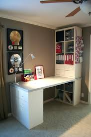 Ikea Desk Hutch Whiteboard by Ikea Desk With Hutch Create A Beautiful And Artistic Statement