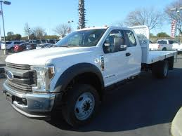 New 2018 Ford F-450 Super Cab, Flatbed | For Sale In Corning, CA Used Straight Trucks For Sale In Georgia Box Flatbed Used 2004 Dodge Ram 3500 Flatbed Truck For Sale In Az 2308 2001 Ford F650 Al 3121 China 2 Axle 15 Tons Expandable Low Bed Truck Lorry Sale Hillsboro Trailers And Truckbeds Pickup For Newz Tow In Ohio Precious Ford 8000 2012 F250 2951 Steel Beds Best Resource Kenworth T800 Ga 1796 97 Chevy Stake Body Wlift Gate Runs Great Sold See What U Texas Fleet Sales Medium Duty