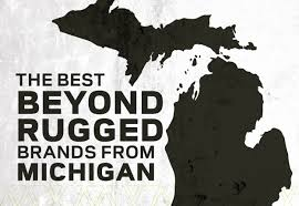 The Best Beyond Rugged Brands From Michigan Vip Truck Center Llc Freightliner Trucks For Sale In Michigan 501 Listings Page 1 Of 21 Gp Enterpries Landscaping Tree Moving West Bloomfield Mi 48323 Team Nissan North New Dealership Lebanon Nh 03766 Buick Gmc Used Cars Davison Todd Wenzel Southfield Cdjr Chrysler Dodge Jeep Ram Dealer 2007 Case Ih 2588 In Albion Illinois Wwwjwequipmentnet Calamo Highland Hartland Milford January 2017 2015 Freightliner Cascadia 125 Dearborn 54000280 Revive Auto Repair Better Business Bureau Profile Arandas Tire 8438 W Vernor Hwy Detroit 48209 Ypcom