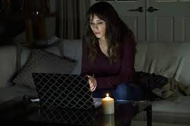 Pll Halloween Special 2014 Online by Why One Of U0027pretty Little Liars U0027 Main Characters Might Be Uber