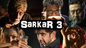 Halloween 3 Cast by Bp Sarkar 3 Star Cast Amitabh Bachchan Jackie Shroff Rohini Manoj Bajpaye Yami Gautam 0 Jpg