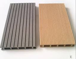 Wood Decking Boards by Plastic Dock Decking Plastic Dock Decking Suppliers And