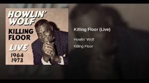 Jimi Hendrix Killing Floor Live by Killing Floor Live Youtube
