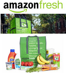 Fred Meyer Fresh Christmas Trees by Amazon Fresh Deal 25 Off 100 Purchase For New Customers
