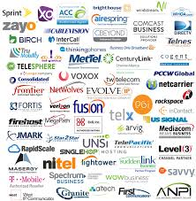 PARTNER PROVIDERS - InteleCONNECT Glove On Twitter Ipvocal Are You Frustrated With Your Current Photo At T Home Phone Plans Images The Unique Bathroom Designs April 2015 My Sunday Brief Charter Closes Time Warner Cable Bright House Deals To Become Pay Goodbye Hello Spectrum Lexington Herald Leader Amazoncom Motorola 8x4 Modem Model Mb7220 343 Mbps Check Us Out In The Orlando Business Journal Floridas Nextiva Reviews Spectrumnet Voice General Information Cable Modem World Blog Voip Alarm Monitoring Geoarm Security