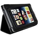 Amazon Barnes & Noble NOOK Tablet 16gb Color BNTV250